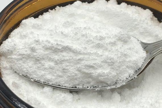 NMN powder